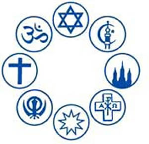 secular(1)
